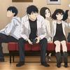 2020年4月期アニメ(春アニメ)、ニコ生上映会支持率ランキング