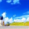 夏休み最終日