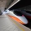 最大半額!外国人割引で台湾新幹線にできるだけ安く乗る方法