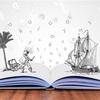 【はてなブログ】超初心者に読んで欲しいおすすめの本3選