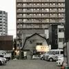 全国で10位以内に入っていると言われる中華料理店。in 札幌