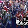 【PC版】無双OROCHI3がSteamにて発売開始!10月22日までは10%オフ!早期購入特典もついてくるぞ!