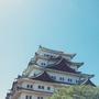 5/5「アンジュルム コンサートツアー春2017~変わるもの 変わらないもの~」行ってきました