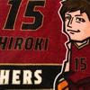 2018-19 B1リーグ 第18節 川崎ブレイブサンダース vs 秋田ノーザンハピネッツ GAME2