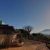 【滞在記】城山ホテル鹿児島