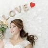 恋活と婚活の違いとは!? 「婚活」を意識しなければ、結婚には結びつかない…