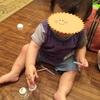【手の発達=脳の発達】《握る→つまむ》0歳からのおうちモンテ