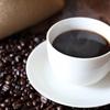コーヒーメーカーのストッパーを外しました