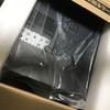 i7-10700Kと3060Ti搭載のBTO PCをドスパラで買いました。(1/4)