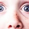 ハイドン:交響曲第94番「驚愕」【おすすめ名盤3枚の解説】トリビアなイタズラで「ビックリ!」させちゃおう!!