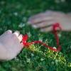 ✨💐次回「結婚相手の選び方」😊2020年2月11(祝火)開催決定しました✨💪