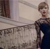 Blank space-Taylor Swift 歌詞 和訳