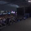 吉田の、吉田による、吉田のための大会。~吉田side story【TGS2019 ぷよぷよチャンピオンシップ特別大会レポート 後編】