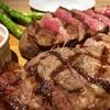 川崎 お肉を食べたい時、熟成肉でお肉もりもり