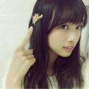 koudaiの欅坂、乃木坂ブログ