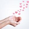 他人への思いやりが自分の心を豊かにさせる