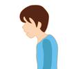 肩こりのタイプと姿勢:巻き肩?対処法を紹介(動画あり)