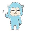 メ―メ―の株・投資ブログ