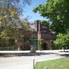 ナボコフのアーカイヴを訪ねて⑩ プリンストン大学ファイアストーン図書館