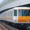 近鉄7000系 HL02