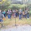 にしやまの音楽会