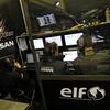 ル・マン24時間耐久レースLMP2クラス、「26号車シグナテック・ニッサン」2位表彰台獲得!