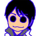 tsugecha's blog