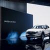 開催延期が発表されていた成都モーターショーが8月29日から開催との情報、中国向けCX-30 EVモデルの発売開始も正式発表予定。