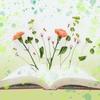 【今週の一冊】一年間で借りた本まとめ(一歳児クラス)