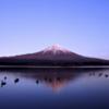 藤原直哉先生の新ディスカバージャパン・観光立国10ヵ年計画