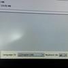 自分なりの Raspbian の インストール手順(NOOBS Lite)
