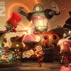Plants vs Zombies Garden Warfare 2 オープンベータテスト
