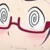 亜人ちゃんは語りたい 7話 サキュバスちゃんは悩ましい