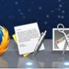 Mac miniでブログを書いてみました