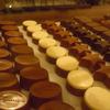 BeBeBe Chocolatier ビービービー ショコラティエ  神戸市中央区  チョコレート