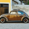 古い車でも快適に スマホを車に連動させる