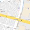 市川橋(姫路市)