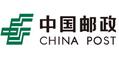 China Post(中国邮政)で、購入した商品が届かな〜〜い