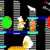 ニンテンドースイッチeShop2020.7.30更新