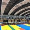 全日本女子総合選手権が開催されました!