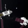 NASAとロシアが共同で「月周回宇宙ステーション」に取り組むことに合意