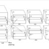 強化学習でDeepLearnigのネット構造を自動生成する論文を読む
