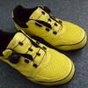 【雑記】【安全靴】イグニオセーフティシューズが高機能すぎる