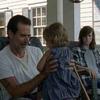 ウォーキングデッドシーズン7第7話ネタバレ感想『優しいニーガン』