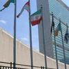 【みんな生きている】国連対北朝鮮制裁編/産経新聞