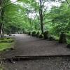 日光旅行(3)日光千姫物語から徒歩で行ける憾満ヶ淵と日光東照宮へ行ってきました♪~観光編~