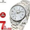 「和風総本家」で紹介されたセイコーエプソンの高級腕時計『グランドセイコー スプリングドライブ』