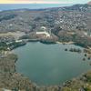 一碧湖(exp.4,877分)