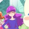 【アニメ】キラキラ☆プリキュアアラモード!第23話「翔べ!虹色ペガサス、キュアパルフェ!」感想