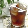 炭酸飲料好きな人の割合 日本ではどれくらい炭酸好きがいるのか?